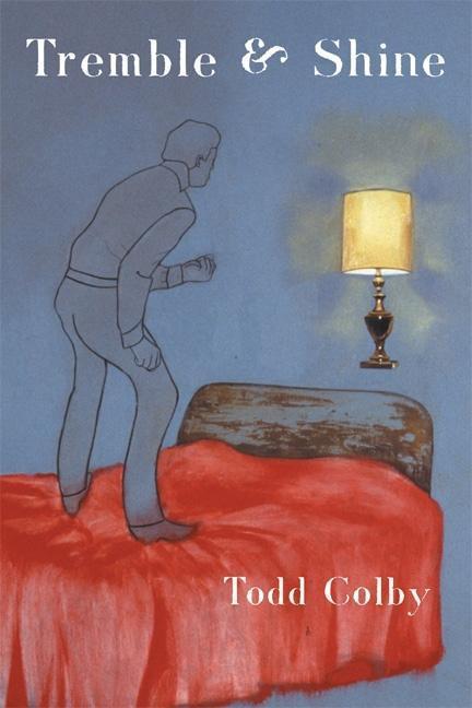 Tremble and Shine als Taschenbuch