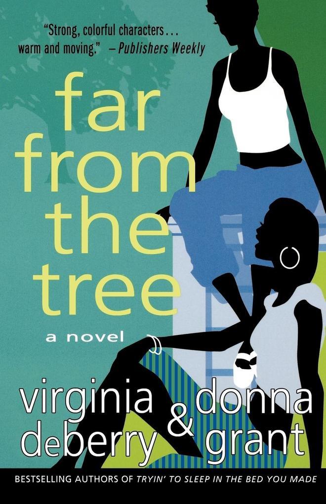 Far from the Tree als Taschenbuch