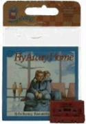 Fly Away Home with Cassette(s) als Taschenbuch