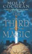 The Third Magic als Taschenbuch