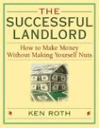 The Successful Landlord als Taschenbuch