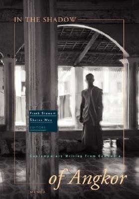 In the Shadow of Angkor als Taschenbuch
