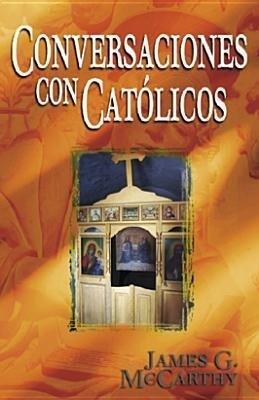 Conversaciones Con Católicos als Taschenbuch
