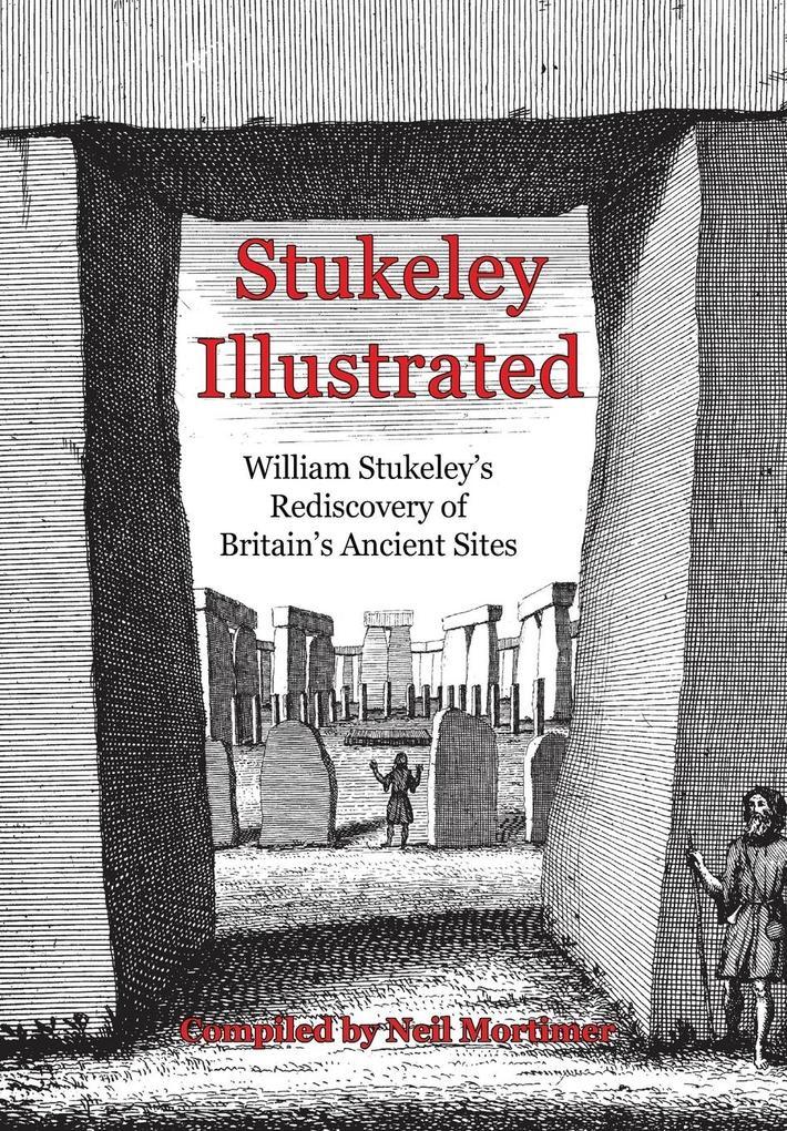 Stukeley Illustrated als Taschenbuch