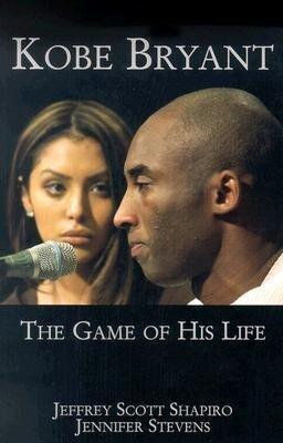 Kobe Bryant: The Game of His Life als Taschenbuch