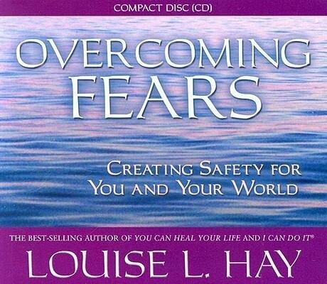 Overcoming Fears als Hörbuch