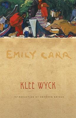 Klee Wyck als Taschenbuch