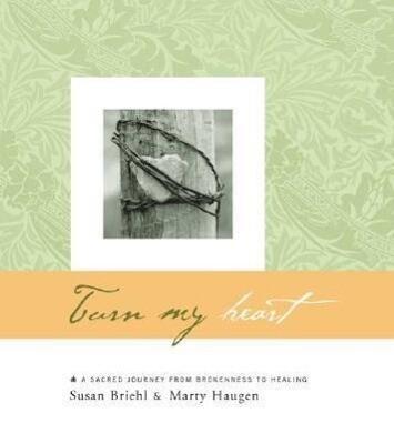 Turn My Heart als Taschenbuch
