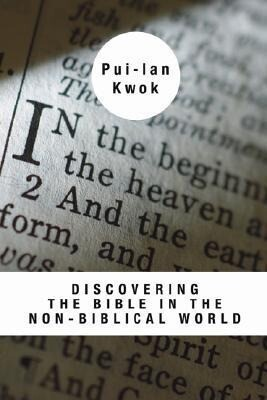 Discovering the Bible in the Non-Biblical World als Taschenbuch