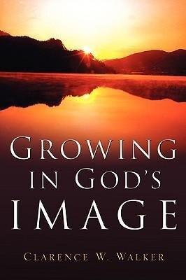 Growing in God's Image als Taschenbuch