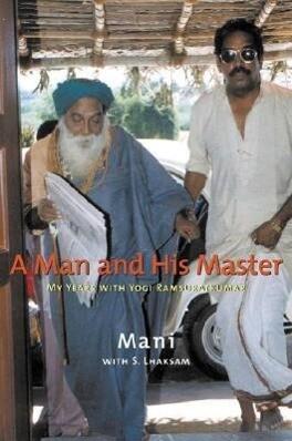 A Man and His Master als Taschenbuch