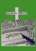 Lyrik 2000 S