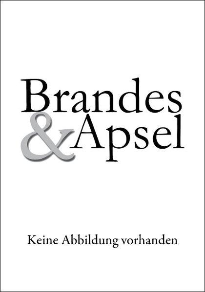 Binationale Paare im Alter als Buch