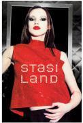 Stasiland als Buch