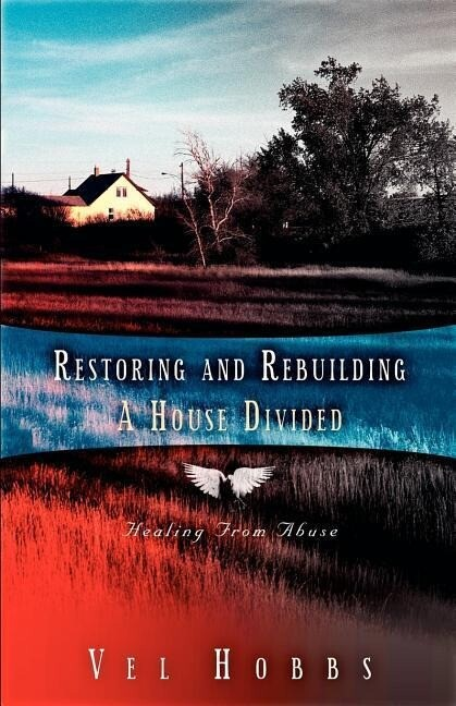 Restoring and Rebuilding a House Divided als Taschenbuch