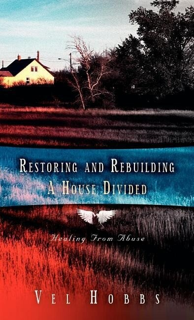 Restoring and Rebuilding a House Divided als Buch
