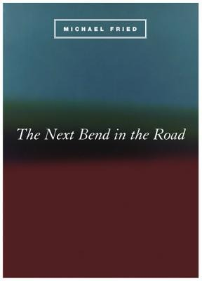 The Next Bend in the Road als Taschenbuch