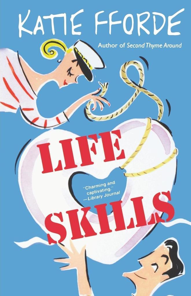 Life Skills als Taschenbuch