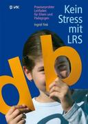 Kein Stress mit LRS