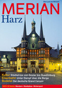 MERIAN Harz