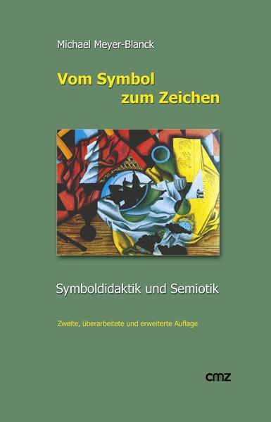 Vom Symbol zum Zeichen als Buch