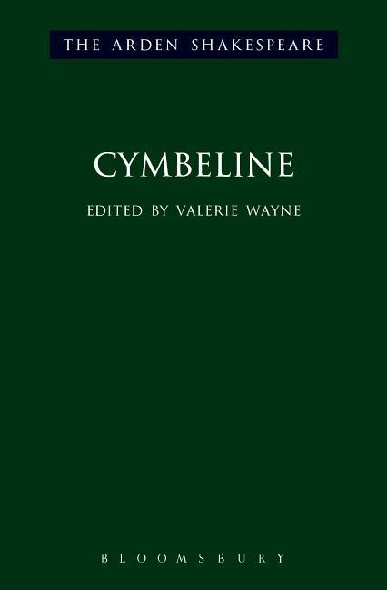 Cymbeline: Third Series als Hörbuch