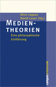 Medientheorien