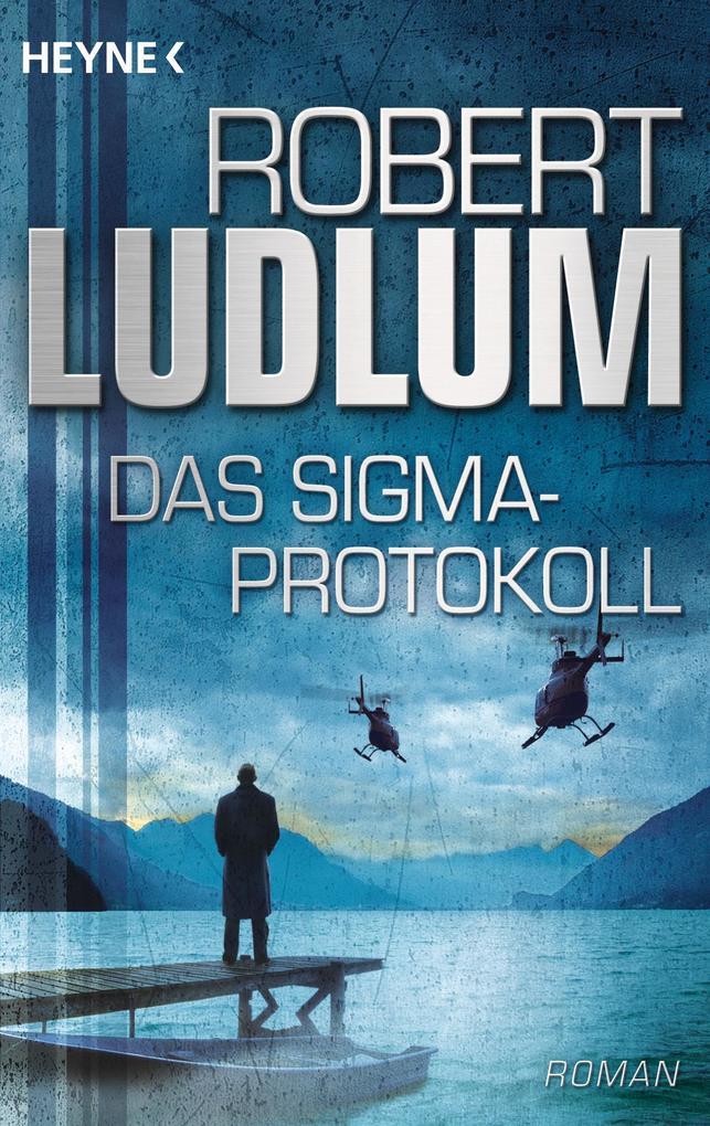 Das Sigma-Protokoll als Taschenbuch
