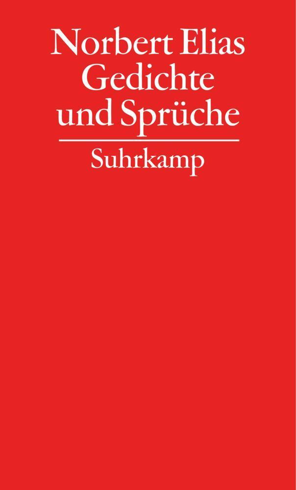 Gesammelte Schriften in 19 Bänden als Buch