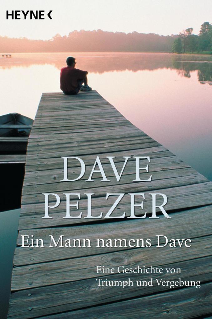 Ein Mann namens Dave als Taschenbuch