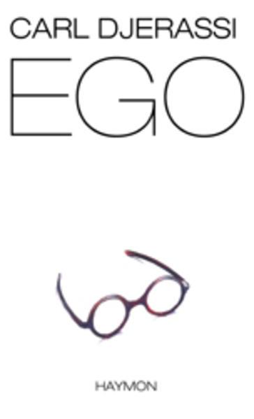 Ego als Buch