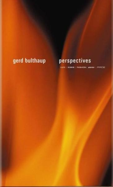 perspectives als Buch