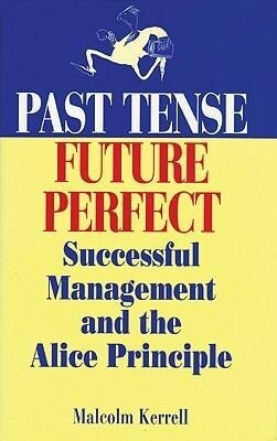 Past Tense, Future Perfect als Buch
