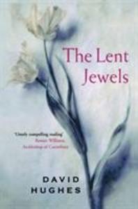 The Lent Jewels als Taschenbuch