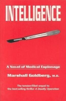 Intelligence als Taschenbuch