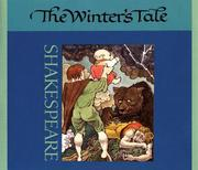 Winter's Tale CD