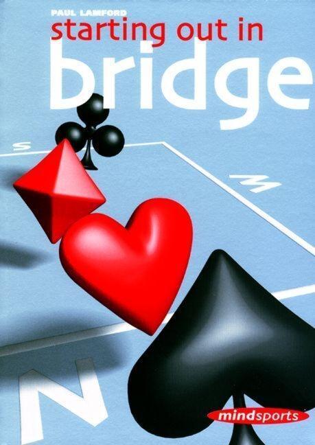 Symmetrical English als Taschenbuch