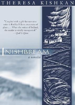 Inishbream 2/E als Taschenbuch