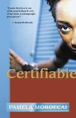 Certifiable P als Taschenbuch