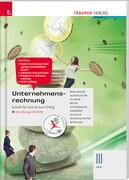 Unternehmensrechnung III HAK inkl. Übungs-CD-ROM