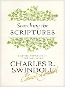 Searching the Scriptures als eBook Download von...