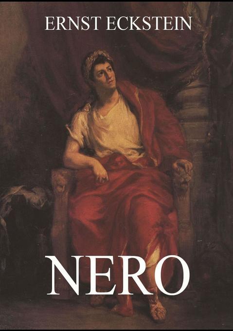 Nero als Buch