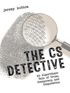 The CS Detective als eBook Download von Jeremy ...
