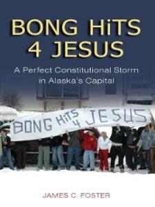 Bong Hits 4 Jesus als eBook Download von James ...