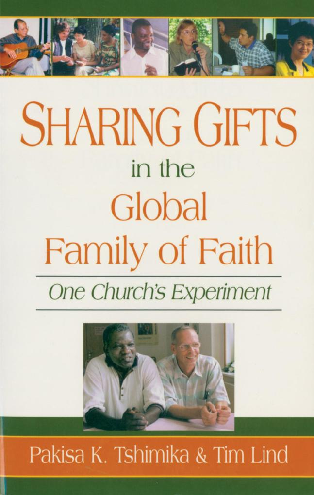 Sharing Gifts in the Global Family of Faith als...