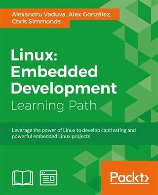 Linux: Embedded Development als eBook Download ...
