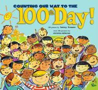 Counting Our Way to the 100th Day! als Buch