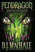Black Water, Volume 5