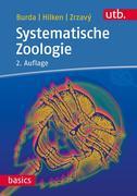 Systematische Zoologie