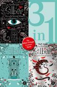 Silber - Die Trilogie der Träume